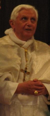 Pope_plea