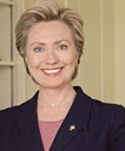 Sat_night_hillary_rodham_clinton