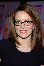Sat_night_tina_fey
