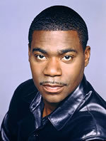 Sat_night_tracy_morgan