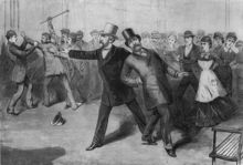 Garfield_assassination_engraving__3