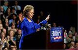 Hillary_nyt_baruch