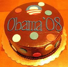 Cake_says_obama