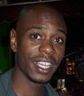 Dave_chappelle_cropped_2