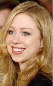 Chelsea_clinton_close_up