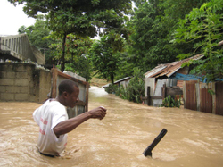 Haiti_hurricane_2008_1