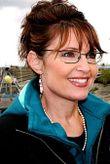 Palin1_2