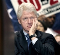 Clinton_bill_decline