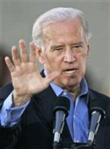 Biden_mark_duncan_ap_patriotic