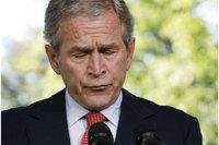 Bush_bailout_ap_