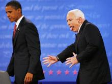Obama_mccain_debate_reuters